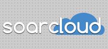 soarcloud-logo