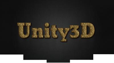 unity3D-app