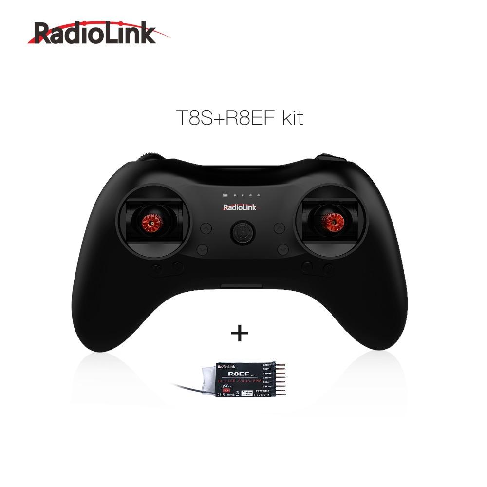 T8S_BT_RadioLink