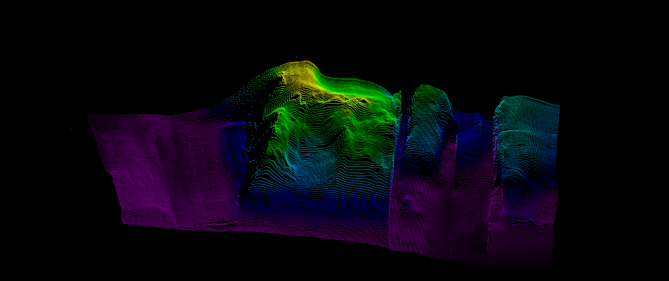 point_cloud_3d_plot