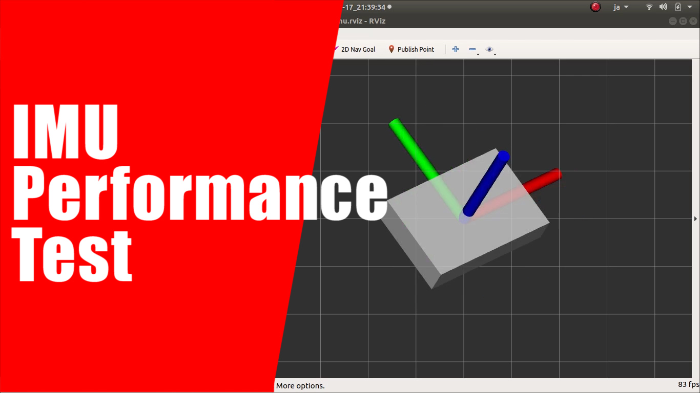 imu_performance_test
